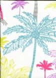 Love Wallpaper Hawai LOV 6395 23 03 LOV63952303 Caselio